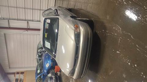 2001 Chevrolet Prizm for sale in Florence, KY
