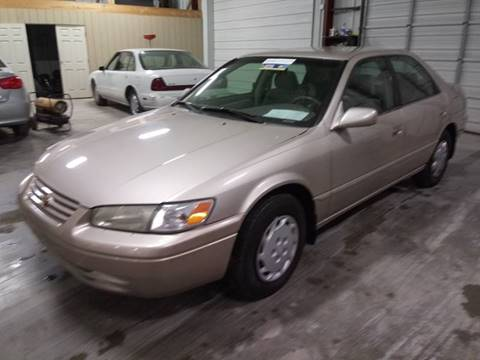 1997 Toyota Camry for sale in Florence, KY