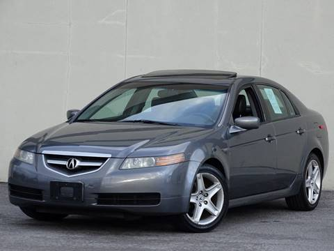 detail vehicle carfax tl automatic sedan low acura used reliable miles clean