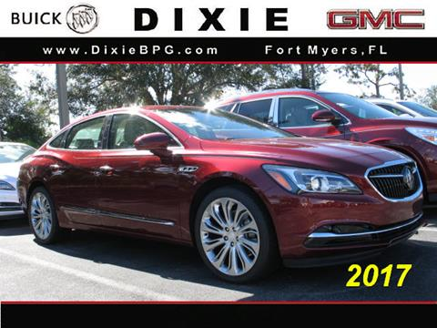 Fort Myers - New Vehicles for Sale