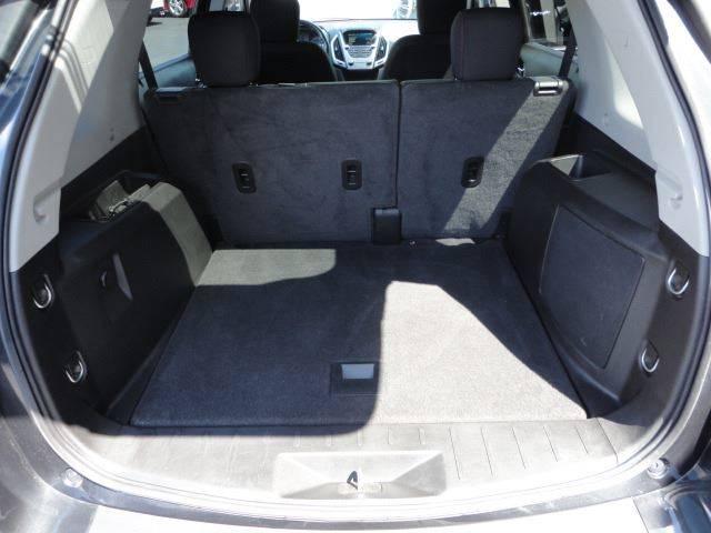 2014 GMC Terrain SLE-2 4dr SUV - Perryville MO