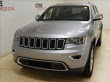 extreme dodge chrysler jeep ram. Cars Review. Best American Auto & Cars Review