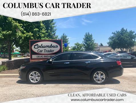 Cars For Sale In Reynoldsburg Oh Columbus Car Trader