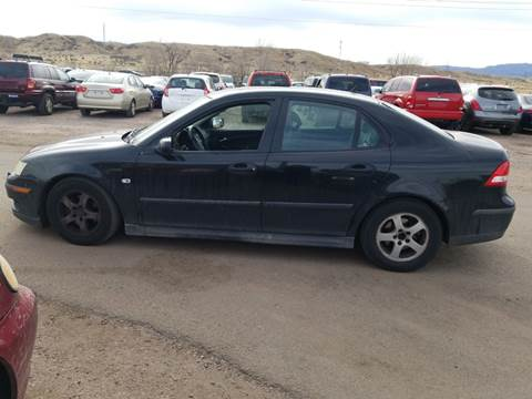 2004 Saab 9-3 for sale in Fountain, CO