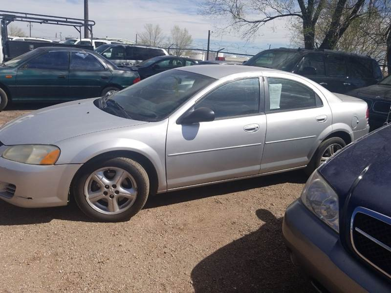 Used Car Auctions Near Me >> Pyramid Motors Used Cars Pueblo Co Dealer