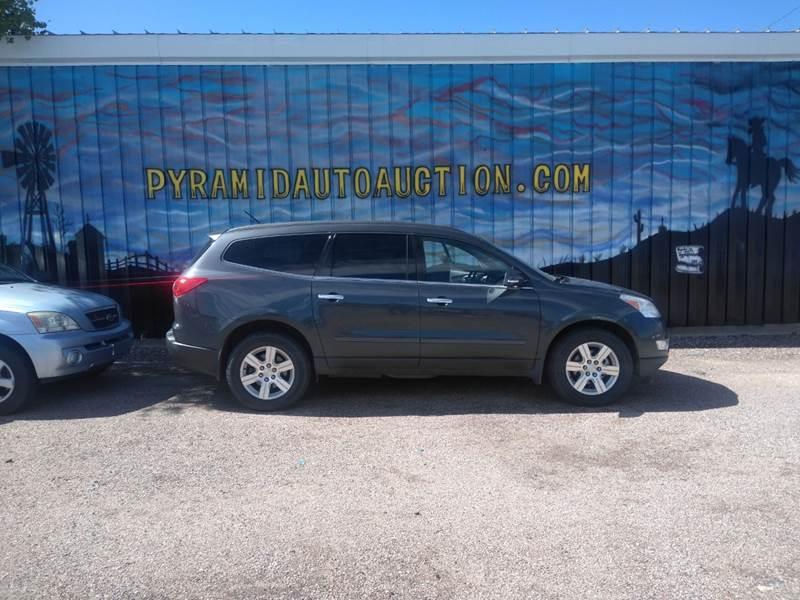 Public Auto Sales >> Pyramid Motors Used Cars Pueblo Co Dealer
