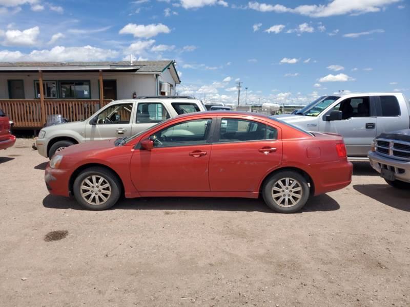 Public Auctions Near Me >> Pyramid Motors Used Cars Pueblo Co Dealer