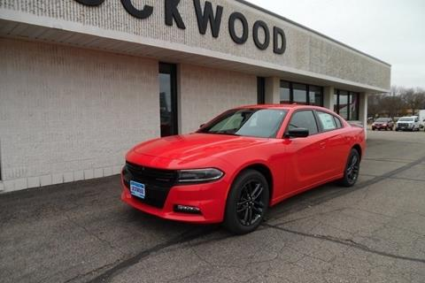 Lockwood Motors Marshall Minnesota >> Lockwood Motors Marshall Mn Inventory Listings