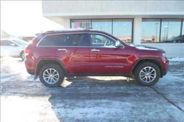 Best Used Suvs For Sale Marshall Mn