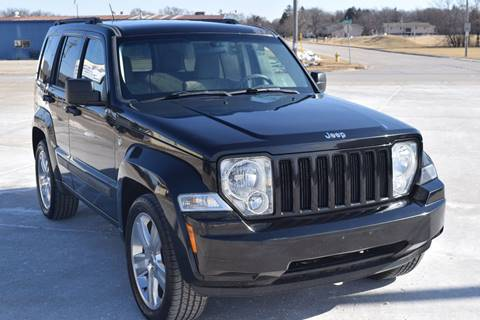jeep for sale in waukesha wi. Black Bedroom Furniture Sets. Home Design Ideas
