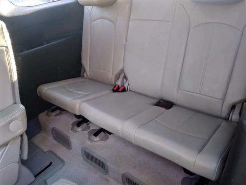 2009 GMC Acadia SLT-1 4dr SUV - Mesa AZ
