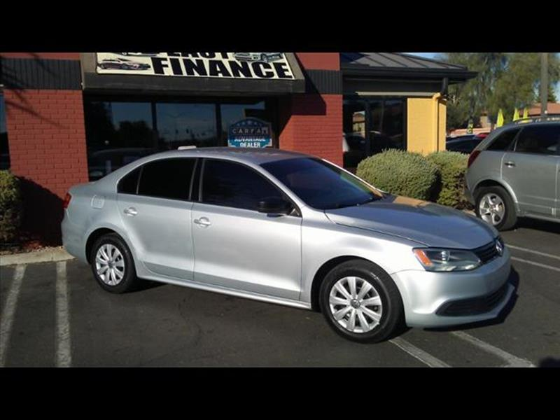 2012 VOLKSWAGEN JETTA S unspecified exhaust dual exhaust tipsgrille color blackmirror color bla