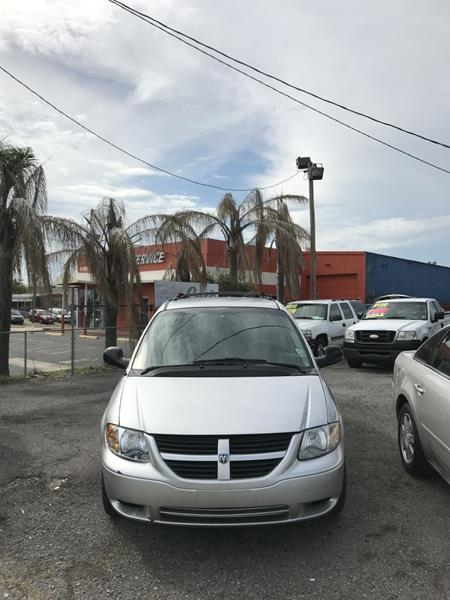 Landry S Used Cars In Kenner