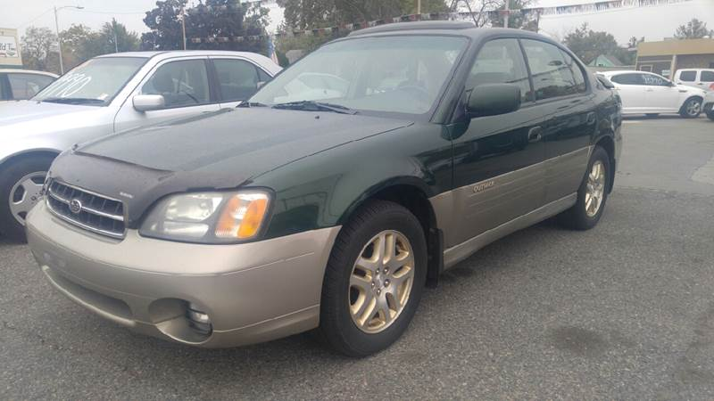 subaru outback 2000 interior. 2000 subaru outback awd limited 4dr sedan kennewick wa interior