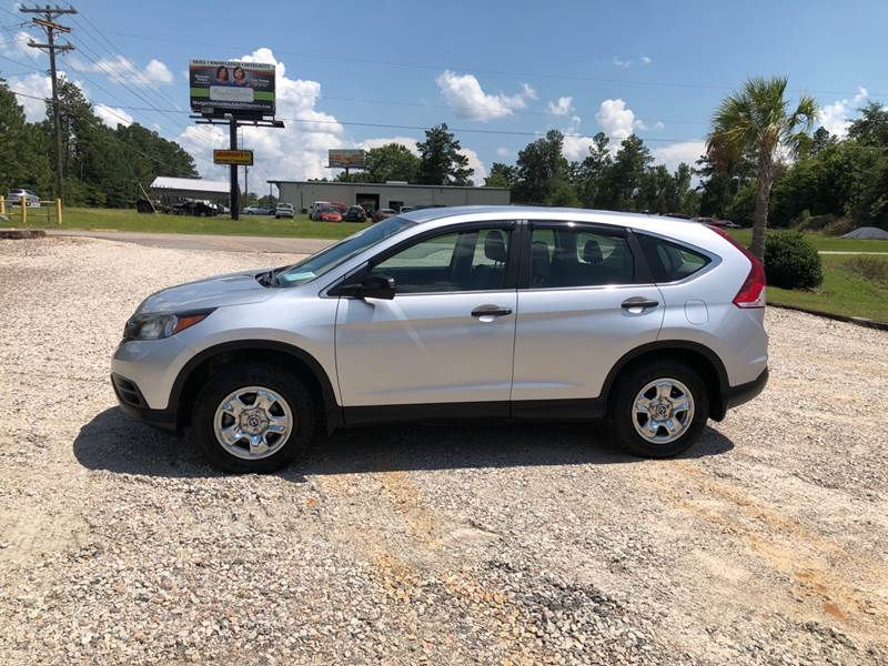 Used Cars Clearwater Sc