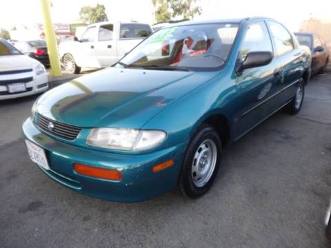 1995 mazda protege for sale in inwood ny carsforsale 1995 mazda protege for sale in la puente ca publicscrutiny Gallery