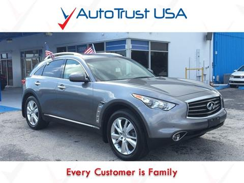 infiniti carmax blue nc wi infinity for raleigh in milwaukee sale cars used