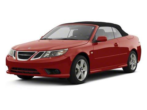 2010 Saab 9-3 for sale in Miami, FL