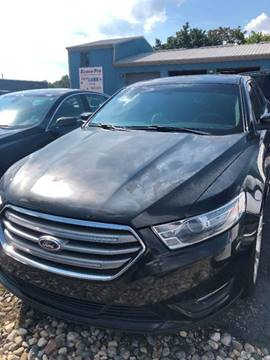 Ford Road Auto Sales >> Engle Road Auto Car Dealer In Fort Wayne In