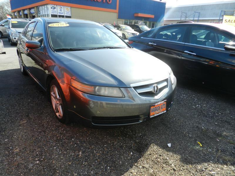 Acura Used Cars Financing For Sale Baltimore Wabash Auto - Acura special financing