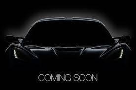 2016 Ford Focus S 4dr Sedan - Tucson AZ