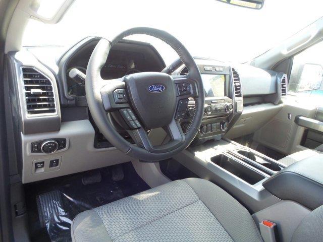 2017 Ford F-150 F150 4X4 CREW - Franklin WI