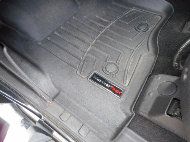 2011 Ford F-250 Super Duty Lariat - Franklin WI