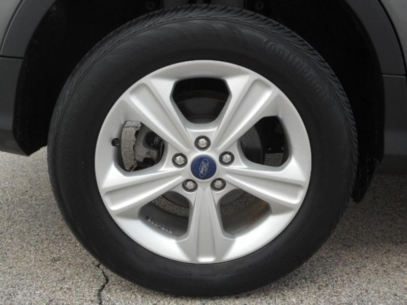 2014 Ford Escape AWD SE 4dr SUV - Franklin WI