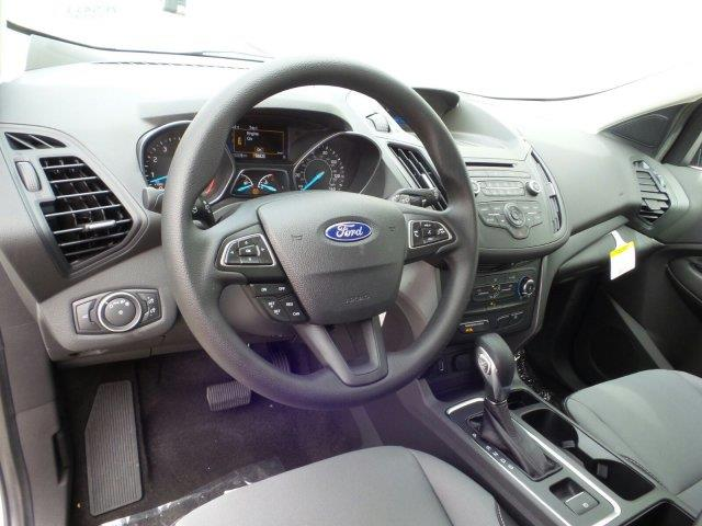 2017 Ford Escape S 4dr SUV - Franklin WI