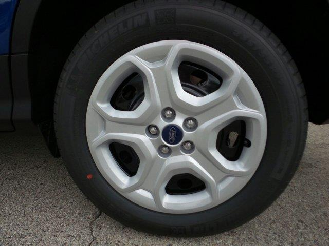 2017 Ford Escape S 4dr SUV - Franklin WI