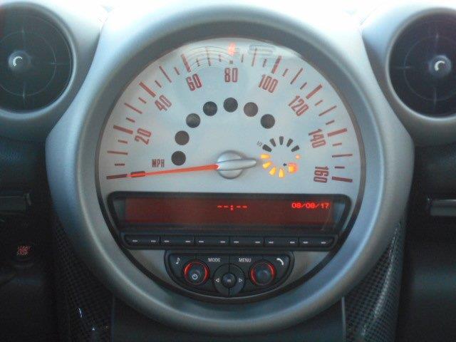 2012 MINI Cooper Countryman S 4dr Crossover - Franklin WI