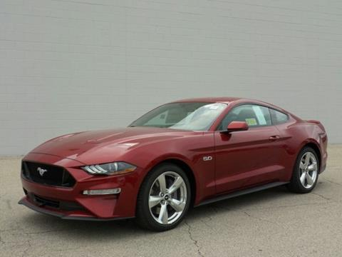 ford mustang for sale in franklin wi. Black Bedroom Furniture Sets. Home Design Ideas