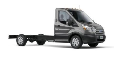 Ford Transit Cutaway >> 2015 Ford Transit Cutaway For Sale In Franklin Wi