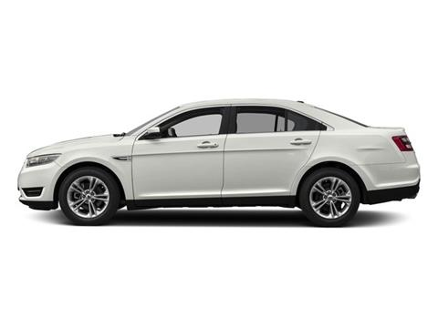 2018 Ford Taurus for sale in Franklin, WI