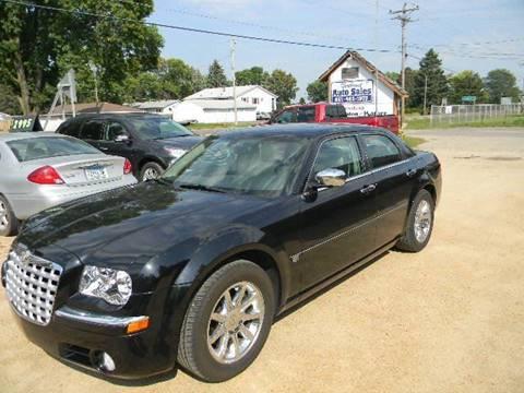 2006 Chrysler 300 for sale in Farmington, MN