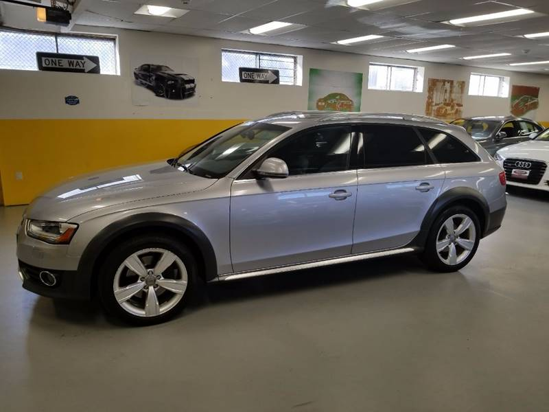 audi for market allroad news greater power australia the efficiency quattro more australian