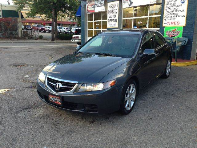 in nc tsx img for base acura sale used edmunds location raleigh