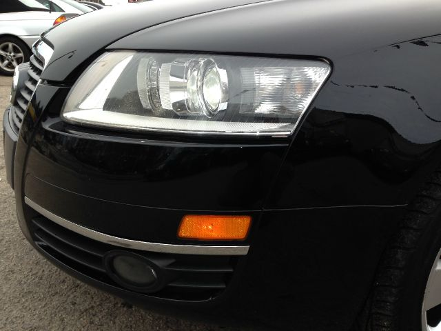 2006 Audi A6 3.2 with Tiptronic In Newton MA - Newton Automotive and Audi A Black Lights on audi from lights, audi swarm lights, audi a5 lights, audi s3 lights, bmw 3 series lights, lexus gs 350 lights, land rover 110 lights, audi s7 lights, jaguar s type lights, audi service lights, bmw 5 series lights, land rover lr3 lights, ford super duty lights, ford ranger lights, bmw 7 series lights, acura tl lights, audi q headlights, saab 9-2x lights, nissan altima lights, hyundai sonata lights,