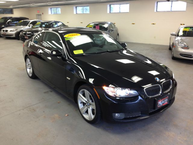 ma used canton sale sedan bmw htm for