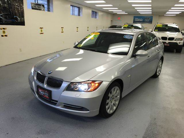 at lake for sale motors coupe htm bmw zurich midwest in il used