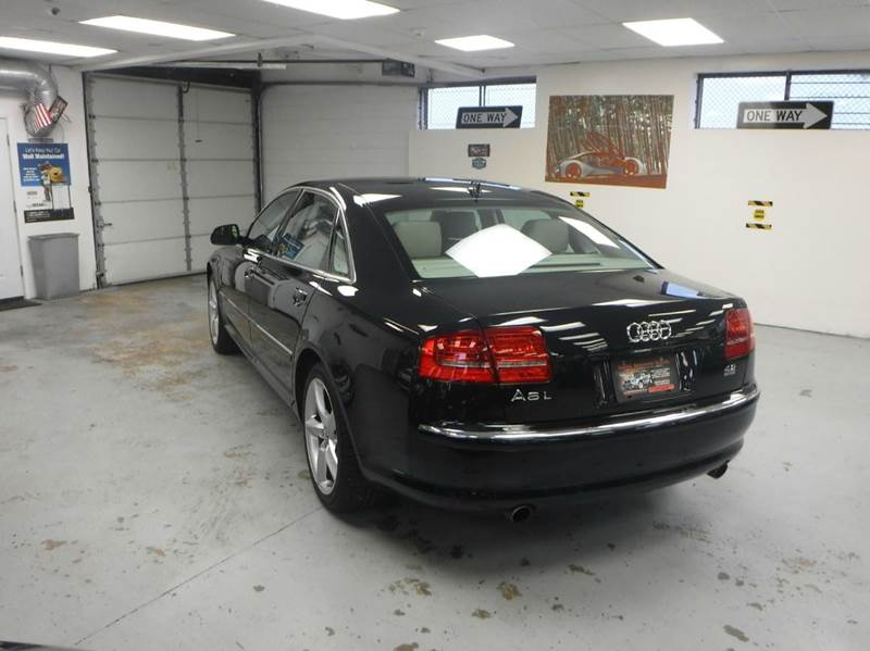 about myths audi common sale com used otoriyoce for pricing ten