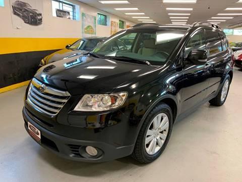 Subaru For Sale in Newton, MA - Newton Automotive and Sales