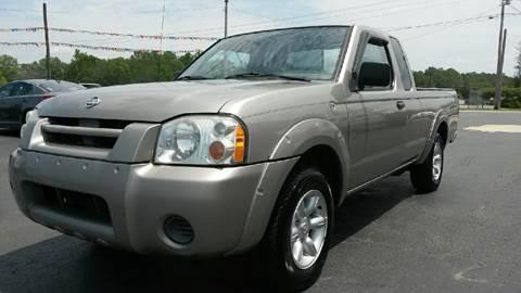 Used Cars Centre Used Pickups For Sale Atlanta GA Birmingham AL The ...