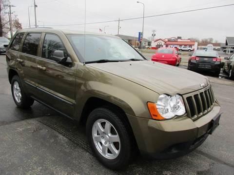 Jeep Used Cars Vans For Sale Urbana U C AUTO