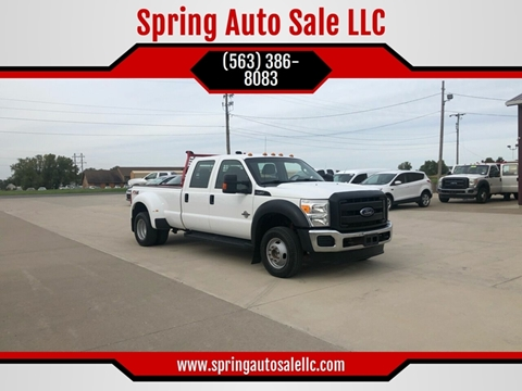 Cars For Sale Quad Cities >> Ford F 350 Super Duty For Sale In Davenport Ia Spring