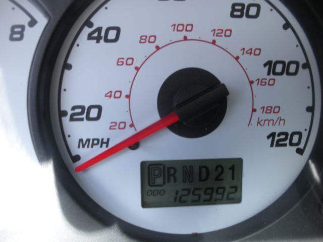 2004 Ford Escape XLT 4dr SUV - Kokomo IN