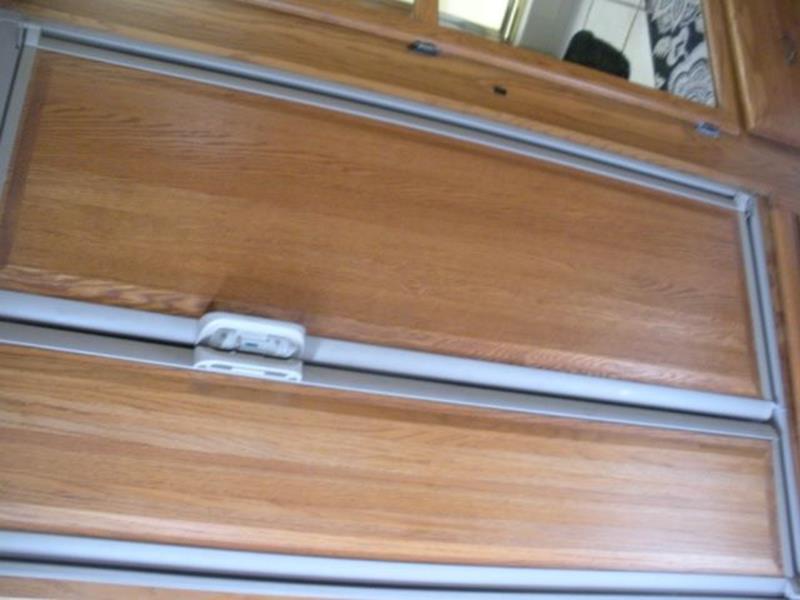 1999 Freightliner X-Line Motorhome AIRSTREAM CUTTER 36'' - Kokomo IN
