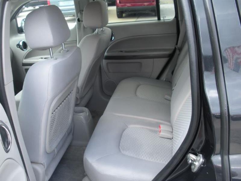 2011 Chevrolet HHR LT 4dr Wagon w/2LT - Kokomo IN