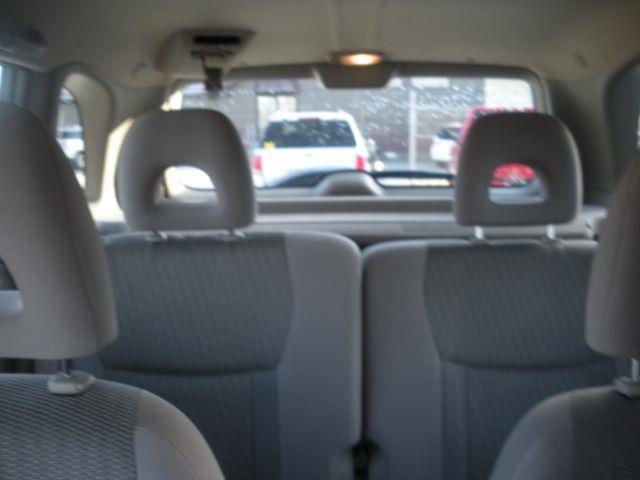 2004 Toyota RAV4 Fwd 4dr SUV - Kokomo IN
