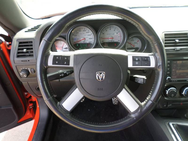 2009 Dodge Challenger for sale at Farmington Auto Plaza in Farmington MO